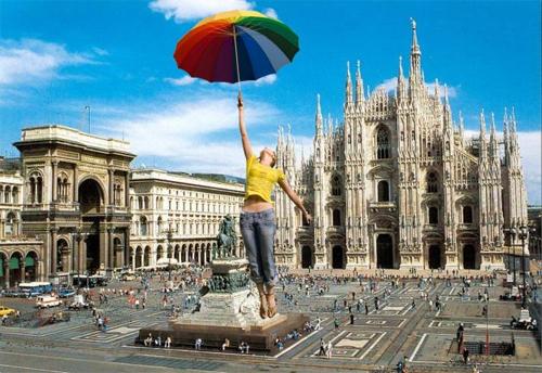 Ufficio Turismo A Ferrara : Guida accompagnatore e guida ambientale escursionistica