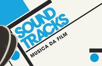 SOUNDTRACKS – Musica da film #2016